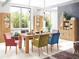 casada polstermöbel wohnwände tische stühle kaufen