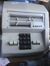 machine à écrire japy vintage machines à écrire et ordinateurs