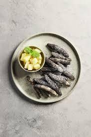 österreichische küche regionale rezepte österreich