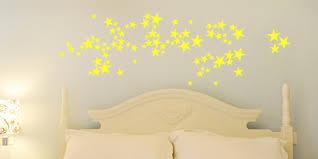 tolle wandtattoos für euer schlafzimmer