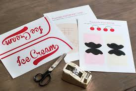 DIY Toddler Ice Cream Man Costume - Project Nursery Ice Cream Social At Countryside Bank Thurs Sept 13 122pm Sep Big Bell Cream Truck Menus Scrumptious Our Generation Truck Raindrops And Sunshine Do It Yourself Diy Make Your Own Num Noms Series 2 Lip Gloss Surly Accsories Best Resource Sweet Stop Pink For American Girl 18 Mikes Bicycle Shop Heres The Scoop Tuckerton Seaport America Loves Food Trucks Michael Hendrix Medium Amazoncom Oto Cats Pet Supplies Pets Mtbrcom