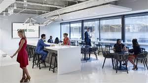 Cbre Employee Help Desk by 28 Cbre Employee Help Desk Four Employee Perks That Work
