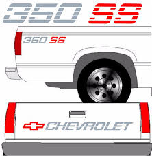 CHEVROLET SS TAILGATE Truck Lettering + (2) 350 SS Vehicle Vinyl ... Multipro Tailgate In The 2019 Gmc Sierra 1500 Walkthrough Youtube The 1500s Tailgate Is Pretty Darn Ingenious Slashgear Viba Seat Sit On Of Your Truck Inside Tailgating Upgrade Repair Hot Rod Network Access Protector Autoaccsoriesgaragecom Future Gearjunkie Fox Pad 20 57 Black Cyclinic Lund Products Body Protection Tailgate Pr Storm Project Episode 10 Custom Framework How Sierras Works Watch Chevy Silverados Powerlift Top Speed