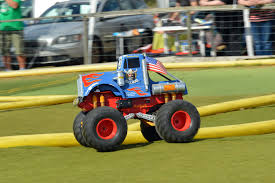 Tamiya Monster Truck Race (Revival Meeting) IconicRC - A1 Raceway ... Tamiya Monster Beetle Maiden Run 2015 2wd 1 58280 Model Database Tamiyabasecom Sandshaker Brushed 110 Rc Car Electric Truck Blackfoot 2016 Truck Kit Tam58633 58347 112 Lunch Box Off Road Wild Mini 4wd Series No3 Van Jr 17003 Building The Assembly 58618 Part 2 By Tamiya Car Premium Bundle 2x Batteries Fast Charger 4x4 Agrios Txt2 Tam58549 Planet Htamiya Complete Bearing Clod Buster My Flickr