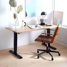 Ikea Desk Legs Uk by Fancy Sit Stand Desk Ikea Images Hack U2013 Trumpdis Co