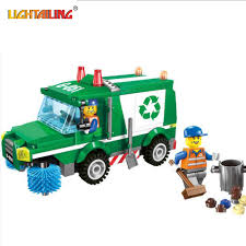 LIGHTAILING Brand Rubbish Truck Waste Truck Eco Friendly Car ... Why Choose Cali Carting For Your Waste Management Needs Because Ecofriendly Contracting Home Mccamment Custom Vehicle Graphics Gsc 100 900 Series Wooden Toy Truck Baby Wood Plain Gift For China Eco Friendly Waterproof Pvc Cover Fabric Tarpaulin Bay Drivers In Minnesota Get The Chance To Go Green Pssure Force And Steam Washing Regina Southern Trucks Unadapted Enabling Devices Electric Powered Alternative Fuelled Medium Heavy New Facelift Ecofriendly Jungheinrich Hydrostatic Drive Audi Sport Relies On Mans Ecofriendly Trucks Man Germany Ecobox It Plastic Moving Boxes Baltimore