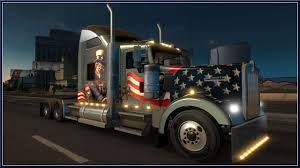 100 Driving Truck Games TRUCK DRIVER NEW PlayStation Teaser Trailer A New