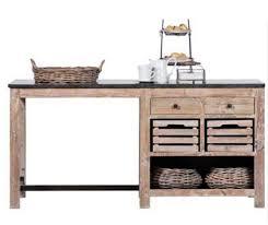meubles d appoint cuisine lorraine déco la cuisine sur roulettes