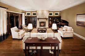 Formal Living Room Furniture Layout by Cosy Formal Living Room Ideas Property Also Furniture Home Design