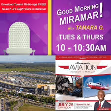TuneIn To Good Morning Miramar! With Tamara G Today At 10AM. Today's ... Tow Trucks Harass South Florida Ice Facility Immigrants Miami New Miramar 81116 20 David Valenzuela Flickr Velocity Truck Centers Dealerships California Arizona Nevada Rent A Pickup Truck San Diego September 2018 Sale Inspirational Ford Mercial Vehicle Center Fleet Sales Service Towing Fast Roadside Assistance 1000 Scholarships Available San Diego County Ford Dealers Hilton Garden Inn Fl See Discounts Weld Wheels Commercial Repair Department At Los Angeles News Ski Club