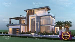 100 Contemporary House Design House Design