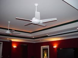 Popcorn Ceilings Asbestos California by Popcorn Ceiling Removal Serving All Of Northern California