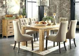 Full Size Of Italian Modern Dining Room Table And Chairs Black Furniture Sets Cuba By Bentley