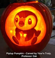 Shark Pumpkin Pattern Free by Jack O U0027 Lanterns With Famous Faces Pumpkin Carvings Pumpkin