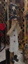 Primitive Easter Tree Decorations by 751 Best Crafts Christmas Primitive Images On Pinterest