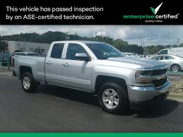 Trucks For Sale In Louisiana | Best Information Of New Car Reviews New Used Trucks Near Great Falls Fetmanagementtorhholdingomalescertifiusedcars Certified Chevrolet Dealer Inventory Haskell Tx Gm Car Rentals Phoenix Az Sales Cars Suvs For In Pune With Offers Sale In Reading Pa Inspirational Enterprise Bozeman Mt Amsterdam Preowned Vehicles For Under 5000 Alabama Clever Kenworth Debuts New Certified Preowned Truck Website Medium Duty Unique Pickup Diesel Dig Preowned Near Bellevue Lee Johnson Auto
