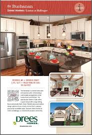 Drees Homes Floor Plans by 27 Best Homes For Sale Northern Ky Images On Pinterest Floor
