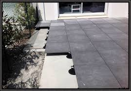 carrelage fin pas cher colle carrelage exterieur leroy merlin with colle carrelage