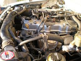 Toyota Truck Engines Info For Toyota 22r And 22re Engines Here Httpaskmetafiltercom Lexus Performance Specialist Whitehead 2012 Tundra Reviews Rating Motor Trend Junkyard Find 1981 Pickup Scrap Hunter Edition 1982 Sr5 Truck Lowrider Magazine 1993 Slap In The Face Custom Mini Truckin 1989 Pickup 2jz Single Turbo Swap Yotatech Forums Original Survivor 1983 Hilux Engine Gallery Moibibiki 1 22r To 22re Faq Page 6 Pirate4x4com 4x4 Offroad Forum Nissandiesel Forums View Topic Tom Sigmonds 1986 For Sale 1985 2wd With 7mge Supra Ih8mud