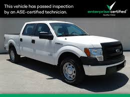 Enterprise Car Sales - Used Cars, Trucks, SUVs, Used Car Dealers In ... Enterprise Car Sales Used Cars Trucks Suvs Dealers In Old Fashioned Truck Trader Auctions Collection Classic Ideas 2018 Kenworth T880 Tulsa Ok 5000987218 Cmialucktradercom Machinery Street Sweeper For Sale Equipmenttradercom 1967 Chevrolet Ck For Sale Near Oklahoma 74114 Bruckner Opens Fullservice Location Home Equipment Bobcat Caterpillar John 2019 T680 5001790619 1970 National Sea Breeze M1331 Travel Trailer Rvs Rvtradercom