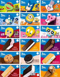 100 Ice Cream Truck Products List Of Synonyms And Antonyms Of The Word Ice Cream Truck Products