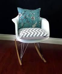 Poang Chair Cushion Blue by Peacock Blue Ikea Poäng Chair Cover Peacocks Teal Blue And Cushions