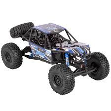 Amazon.com: Axial RR10 Bomber 4WD RC Rock Racer Off-Road 4x4 ... Dickie Toys Remote Control Fire Engine Games Vehicles Hot Shop Customs 2010 Ford F150 Black 118 Electric Rtr Rc Truck Amazoncom Crawlers App Controlled Top 10 Rock 2017 Designcraftscom Capo Tatra 6x6 Amxrock Tscale Full Metal Alinum 110 Ebay Semi Trucks Awesome Used Tamiya 1 Rc M01 Ff Chassis 2012 Landrover Crew Cab Pick Up Spectre Reaper Monster Truck Mgt 30 Readytorun Team Associated 44 Best Resource Proline Factory Upgrades Grave Digger Virhuck Mini 132 24ghz 4ch 2wd 20kmh