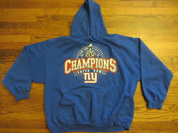 ny giants windbreaker si dunbrooke large new what u0027s it worth