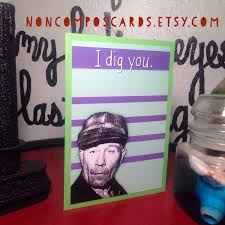 Ed Gein Human Lampshade by Ed Gein I Dig You Valentine Thinking Of You Love Serial Killer