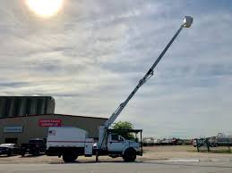 2008 Ford F750 FORESTRY BUCKET TRUCK City TX North Texas Equipment 2001 Gmc C7500 Forestry Bucket Truck For Sale Stk 8644 Youtube Bucket Truck With Chipper Dump Bodies 2005 60ft 11ft Chipper 527639 Terex Hiranger Tl37m Mounted On 2009 Dodge 5500 Chassis 2007 Intertional 4300 Liftall Lm702ms 75 Trucks Boom And Sale Bts Equipment New Age Utility Chip Landscape Title 1999 Ford F800 Forestry Trucks Chipdump Chippers Ite
