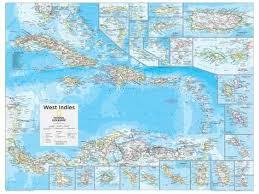 2014 West Indies