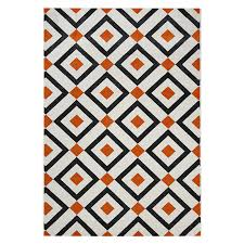 WINLIFE Plaid Design Carpet Decorative Living Room Rugs And Carpets Big Area Simple Style Home Decoration Soft In From Garden On