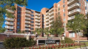 Edgemont At Bethesda Metro Apartments - Bethesda - 4903 Edgemoor ... Apartment Awesome Equity Apartments Denver Home Design Image Centre Club Ontario Ca 1005 N Center Avenue Archstone Fremont 39410 Civic The Reserve At Clarendon In Arlington 3000 Sakura Crossing Little Tokyo Los Angeles 235 South Ctennial Tower And Court Belltown 2515 Fourth My Images Fantastical To 77 Bluxome Soma Street Kelvin 2850 Equityapartmentscom Town Square Mark Alexandria 1459 Hesby Noho Arts District 5031 Fair Ave