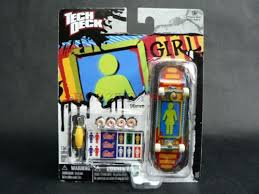 Tech Deck Workshop Toys R Us by 77 Best Tech Deck Images On Tech Deck Finger And Decks