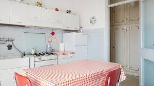 kühlschrank entsorgen so wirst du dein altgerät los otto