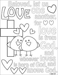God Loves Us Coloring Pages Sheets Love Me Page Incredibly Fun Ways Teach Kids