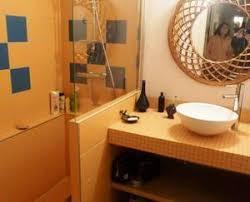 maison ossature bois cle en maison ossature bois cle en prix
