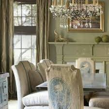 French Country Dining Room Ideas by French Country Dining Room Ideas With Chandelier And Wooden Table