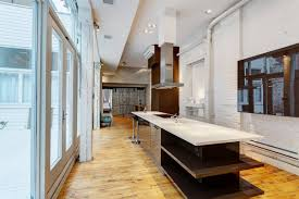 100 New York Style Loft Single Room For Rent In Downtown And Old Montreal HomeTrotting