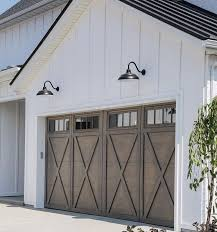 434 best Garage Ideas images on Pinterest