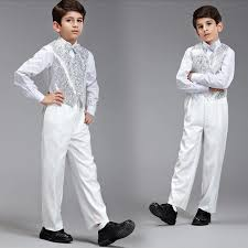 suits for weddings kids tuxedo suit formal blazers for boys kids