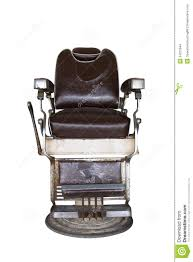Ebay Antique Barber Chairs by Old Barber Chair Stock Images Image 34221844
