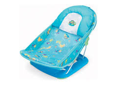 summer infant bath seats recalled due to fall danger