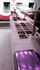 Dupont Corian Sink 810 by 49 Best Corian Images On Pinterest Kitchen Ideas Corian