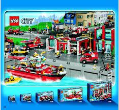 100 Lego Toysrus Truck LEGO Toys R Us City Instructions 7848 City Mooze