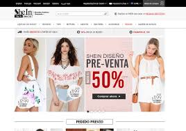 Code Promo Shein Dés 60 Shein India Deal Get Extra Upto Rs1599 Off At Coupons For Shein Android Apk Download Pin By Offersathome On Apparel Woolen Clothes Party Wear Drses Shein India Onleshein Promo Code Offers Deals May Australia 10 Coupon Enjoy Flat Discount On All Orders 30 Over 169 Shop Flsale Use The Code With This Summer Sale Noon Extra 20 Off G1 August 2019 Ounass 85 15 Uae Codes Shopping Aug 2526