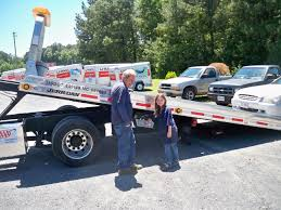 24 Hour Towing And Roadside Assistance, Auto Repair And U-Haul Truck ... 247 Cheap All Ldon Car Breakdown Recovery Tow Truck Service 4 Of Photos Pictures View And1 Towing Company Queens Ny Jefferson City 24 Hour Home Stanleys Augusta Ga 1 Rated Wrecker From 39 Wheel Burleson Fort Worth Trucks Hauling Baton Rouge Port Allen La Hire The Best That Meets Your Needs Sunrise Side Heavy Hillsborough Somerset Co I78 I287 Near Me Image Kusaboshicom