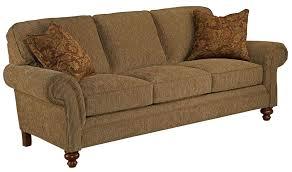 clayton marcus sofa sofas
