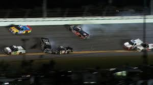 Joe Nemecheck Suffers Right-Front Damage - Daytona - 2015 NASCAR ... First Race Daytona Trucks Nascar Heat 2 Career Part 1 Youtube Rush Truck Centers To Sponsor Clint Bowyer This Weekend In Fontana Tyler Reddick Gets First Victory 2015 Survives Scramble Win Race Austin Driver Just 20 Finishes 2nd Truck We Love Hosting The Camping World Series At 2017 Meet Geoff Bodine Exclusive Accident Wreck 2000 2018 Intertional Nextera Energy Rources 250 Live Stream Feb 16 2007 Beach Fl Usa Jack Sprague 60