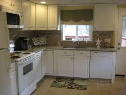 Kitchen Classics Narragansett Traditional Kitchen Providence